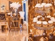 焦作知名婚庆公司介绍的婚礼司仪性价比高 金华婚礼公司