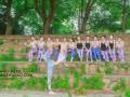 徐东瑜伽教练培训 零基础 全国连锁单色舞蹈推荐就业
