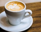 西岸人文咖啡加盟店怎么样呢加盟为投资者节省成本