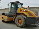出售二手压路机,徐工20吨22吨26吨压路机原版