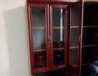 张家口办公家具办公桌椅厂家特价出售订做质量好价位低