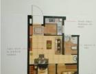 昆山花桥+11号线300米+不限购+挑高5.5米的复式公寓希悦庭