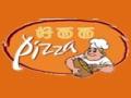 好西西披萨 诚邀加盟