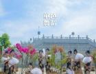 武汉拉丁舞暑期成人兴趣班光谷附近的培训班