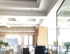 铁西广场地铁出来就是 带全部办公家具 纯写国美楼上