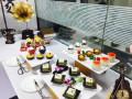 广州活动茶歇餐饮外卖公司私人聚会广州冷餐自助餐婚宴