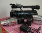 高价求购索尼z7c摄像机收购索尼x280摄像机