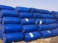 沈阳吨桶回收 沈阳塑料篮桶回收 新旧均可