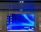 led显示屏制作安装维修租赁
