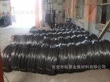 60Si2Mn油淬火钢线热处理后超硬65MN耐冲压弹簧钢板刀具弹