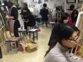 南京艺术培训班南京艺术美术班南京成人艺术班