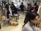 南京学水彩南京成人水彩班南京水彩培训班南京哪有学水彩