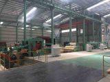 兰州专业的不锈钢型材加工厂,吴忠不锈钢型材加工厂