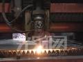 法利莱3000瓦二手激光切割机转让