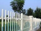 钢结构、门头阁楼、护栏围栏、自动感应门、展示柜