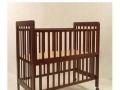 婴爱婴儿床 婴爱婴儿床加盟招商