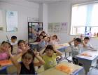 南通崇川区好的小学作文培训机构 蓝图教育