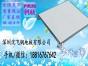 沈飞防静电机房地板 全钢防静电地板工厂直销防静电地板质量保证