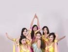 专业企业,单位,个人年会排舞及表演