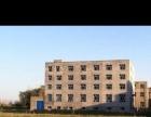 二工 城北五层自建房低价出租合 厂房 3500平米
