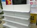 新乡超市货架药店药品货架奶粉便利店加油站陈列架
