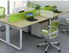 北京百顺永发办公家具专业生产销售各种办公桌椅厂家