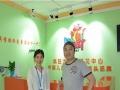 济宁学生辅导班加盟 帮招生宣传 全程扶持开班