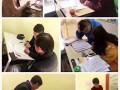 宜昌高中辅导班,高中数学家教,家长点赞