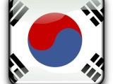 大连哪里有零基础韩语学习班 大连育才韩语培训学校