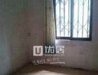 潘塘附近,2房1厅,中等楼层