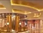酒店转让,国展旁品牌连锁酒店,接手可盈利