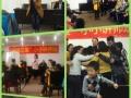 扬州亲子教育如何说孩子愿意听如何主动爱学习父母课堂