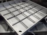 大邑县不锈钢隐形井盖/不锈钢装饰隐形井盖/不锈钢井盖厂家