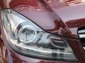 奔驰 C级 2013款 C260 1.8T 手自一体 时尚型Gr