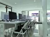 安阳淘宝电商运营培训网店平面设计培训美工电脑办公软件培训