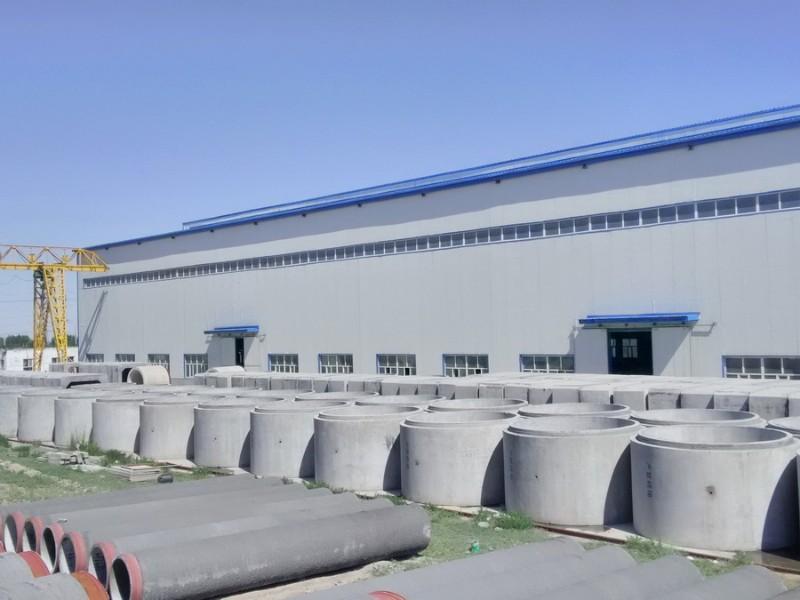 新疆排水管 新疆水泥管 新疆套管 新疆顶管 新疆涵管