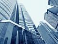 空间家-石家庄汇隆大厦730平米精装办公室租赁
