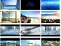 重庆专业活动摄影 摄像 会议展会摄影摄像 宣传片