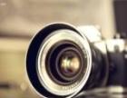晋城回收相机、晋城相机回收、高价上门回收相机