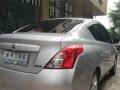 日产阳光2014款 1.5 手动 XL 豪华版一手好车可分期