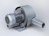 工业通用高压风机 漩涡气泵厂家直销