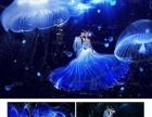 牡丹江婚纱摄影|5·1特辑0元尝鲜领3千元婚嫁礼包