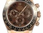 庆阳西峰高价回收抵押美度手表等瑞士名表二手手表