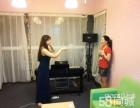 苏州专业学唱歌 酒吧歌手 KTV麦霸速成 包学会