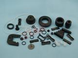 厂家专业供应 高品质橡胶制品 天然橡胶 橡胶杂件 质量优