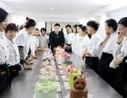 湖北武汉烘焙培训要多少学费?金领烘焙培训学校,办学早,学员多