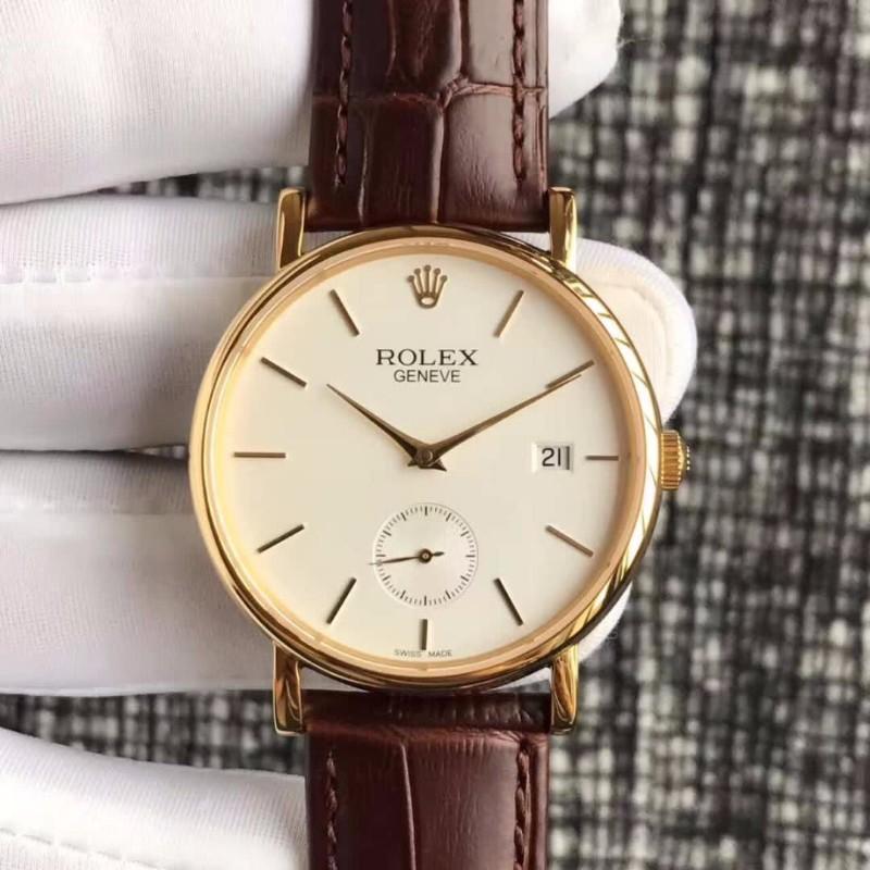 台州哪里有卖高仿手表 台州高仿一比一手表