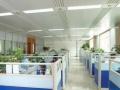 福永和平一楼1500平方米格局好厂房招租