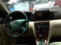 比亚迪 F3 2009款 白金版 1.5 手动 GXi豪华型-无