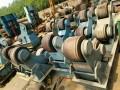 出售出租焊接滚轮架